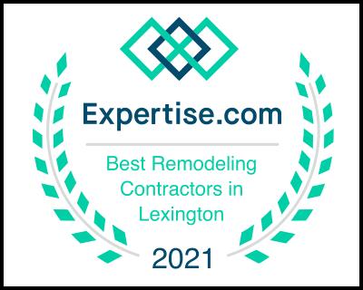 Expertise.com Top 15