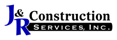 J&R Construction Inc